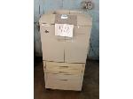 Lot: 472.AUSTIN - HP Color Printer