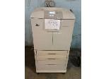 Lot: 473.AUSTIN - HP Color Printer