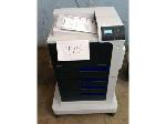 Lot: 475.AUSTIN - HP Color Printer