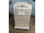 Lot: 476.AUSTIN - HP Color Printer