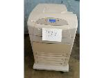 Lot: 477.AUSTIN - HP Color Printer