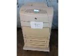 Lot: 478.AUSTIN - HP Color Printer