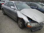Lot: 401-005688 - 2003 ACURA 3.2 CL
