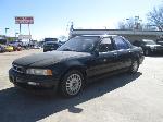 Lot: 01 - 1993 Acura Legend