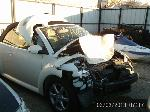 Lot: B612053 - 2004 VOLKSWAGEN BEETLE
