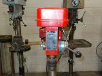 Lot: 05.RB - Dayton Drill Press