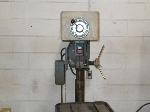 Lot: 06.RB - Delta Rockwell Drill Press