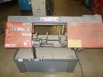 Lot: 10.RB - Ramco Band Saw