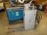 Lot: 12.RB - Spot Welder