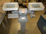 Lot: 15.RB - Delta Bench Grinder
