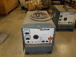 Lot: 16.RB - Miller Welder