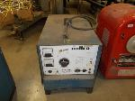 Lot: 17.RB - Miller Welder