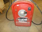 Lot: 21.RB - Lincoln Stick Welder
