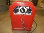 Lot: 22.RB - Lincoln Stick Welder