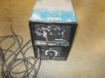 Lot: 24.RB - Miller Stick Welder