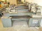 Lot: 28.RB - Rockwell Metal Lathe