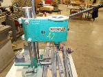 Lot: 42.RB - Craftsman Scroll Saw
