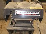 Lot: 47.RB - Craftsman Planer-Molder
