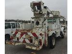 Lot: 267.HOUSTON - 2001 TELELECT/INTER TELESCOPING BOOM TRUCK