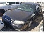 Lot: 1164 - 2005 Chevy Impala<BR><span style=color:red>Updated 2/13/17</span>