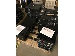 Lot: 14 - (20) DELL COMPUTERS