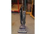 Lot: 13.EDINBURG - Sanitaire Professional Vacuum