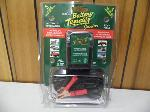 Lot: A5404 - Factory Sealed Dellran Battery Charger