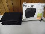 Lot: A5405 - Like New Kenmore Large Grill Cover