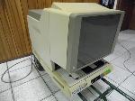 Lot: A5407 - Minolta RP503 Microfilm Reader Printer