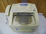 Lot: A5409 - Working Brother Laser Printer