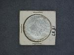 Lot: 2013 - 1887 MORGAN DOLLAR