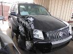 Lot: 28-878622 - 2006 MERCURY MARINER SUV