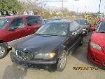 Lot: 07 - 2002 BMW 325I