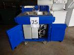 Lot: 25 - Portable Sink