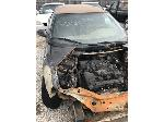 Lot: 43681 - 2004 Chrysler Sebring
