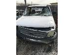 Lot: 43729 - 2003 Ford F150 Pickup