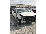 Lot: 43948 - 2010 Dodge Avenger