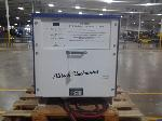 Lot: MH02 - (5) BATTERY CHARGERS- NEVER USED