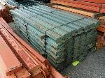 Lot: MH43 - (48) TEARDROP LOAD BEAMS-USED