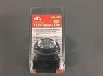 Lot: TL09 - (20) LED HEAD LAMPS