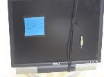 Lot: 17&18 - Computer Monitor