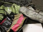 Lot: 72 - Handbags & Wallet