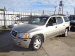Lot: 7-40241 - 2002 GMC Envoy XL SUV