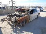 Lot: 9-38142 - 2010 Dodge Charger