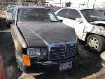 Lot: 919866 - 1989 Mercedes-Benz 300E