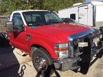 Lot: 2.FL - 2009 Ford F350 Truck