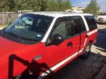 Lot: 6.FL - 2002 Ford Expedition SUV