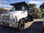 Lot: 14.FL - 1997 Chevrolet C7500