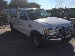 Lot: 15.FL - 2003 Ford F150HD Truck