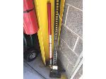 Lot: 17.FL - Hi-Lift Truck Jack